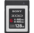 Sony 128GB 440 MB/s High Speed XQD
