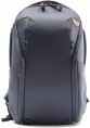 Peak Design Everyday Backpack Zip V2 15l Midnight