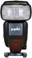 Jupio blykstė PowerFlash 600 (Canon/Nikon/Sony)