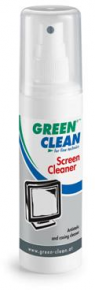 Green Clean Office Cleaner Desinfect 125ml