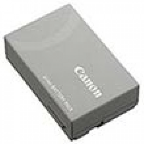 Canon BP-308 Lithium-Ion Battery pack