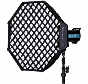 Quadralite Grid for Softbox Octa 120cm