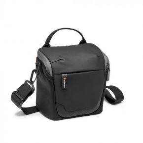 Manfrotto Krepšys Advanced 2 Shoulder Bag S