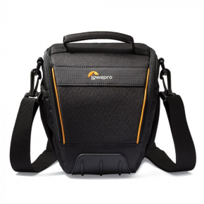Lowepro Krepšys Adventura TLZ 30 II