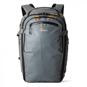 Lowepro Kuprinė Highline BP 300 AW