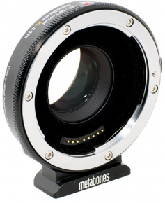 Metabones adapteris Canon EF to MFT T Speed Booster XL 0,64x