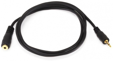 "Rhino Motion Camera Cable Extension (36"")"