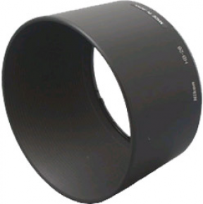 Nikon HB-26  62mm BAYONET LENS HOOD FOR AF 70-300mm F4-5.6G (BLACK)