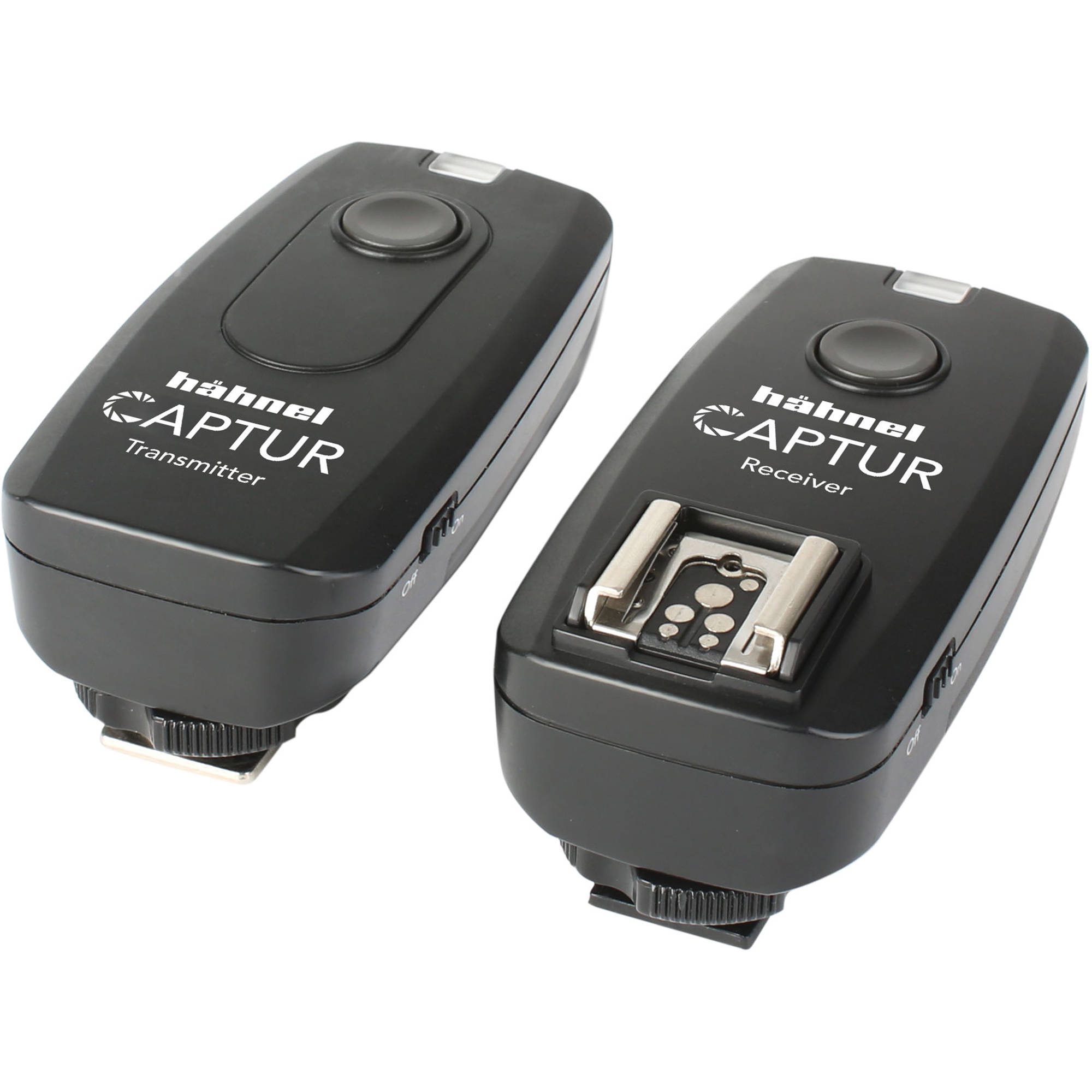 http://www.fotofoto.lt/static/uploads//hahnel_hl_captur_s_capture_wireless_shutter_flash_trigger_1140338_1.jpg